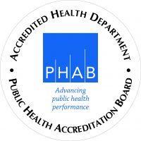 PHAB-SEAL-COLOR