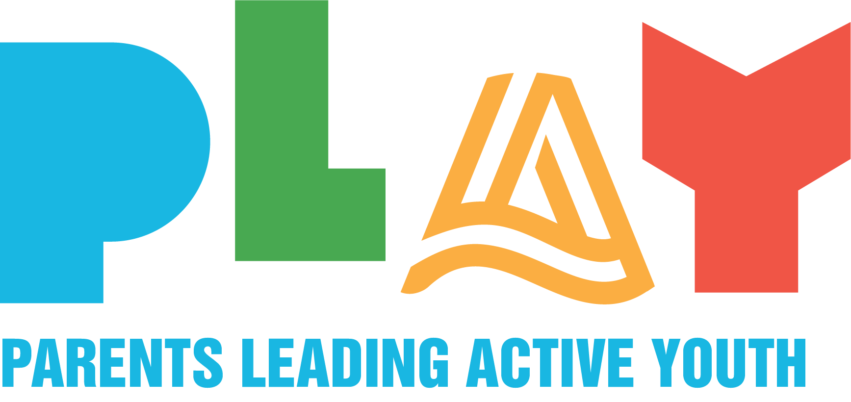 PLAY - Parents Leading Active Youth