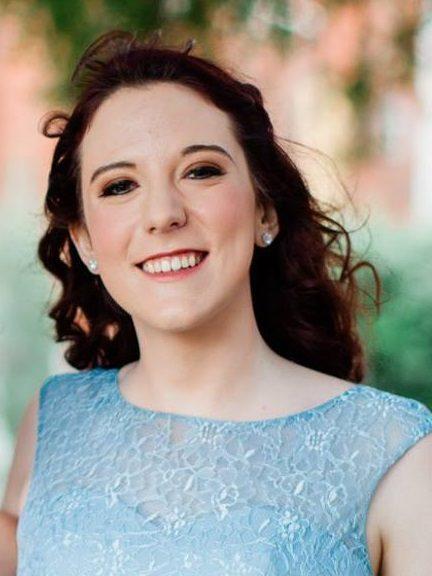 Danielle Barth